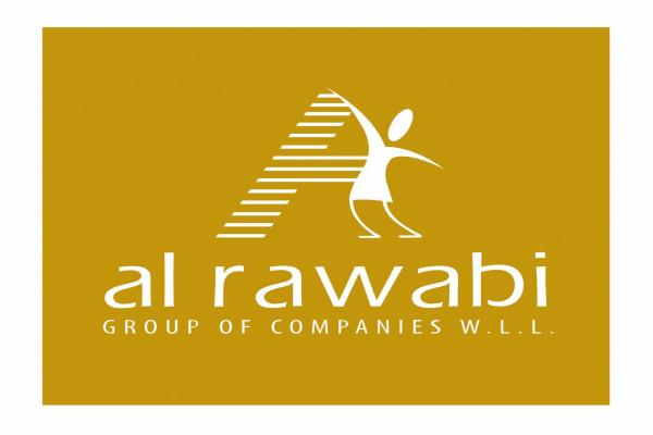 Al Rawabi Group of Companies