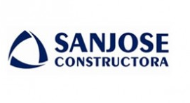 Sanjose Construction
