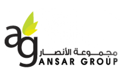 Ansar Group Qatar